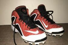 Nike Baseball Cleats/ SIZE 7.5