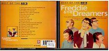 1842 - CD - FREDDIE & THE DREAMERS