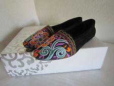 Zapatos Women's flats Size 37