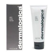 Dermalogica Skin Prep Scrub 75ml Title
