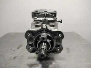 0470504005 pompe à injection bmw serie 3 berlina (e46) 320d 1998 1043834