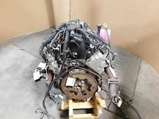 5.3 LITER ENGINE MOTOR LS SWAP DROPOUT CHEVY LM7 125K COMPLETE DROP OUT