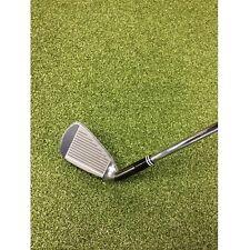 Cleveland Golf CG16 4-Iron (Stiff Steel Traction 85 Shaft)
