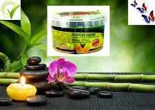 savon noir a l'huile d'olive et extrait de citron ( 250gr ) !!