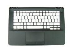 Genuine Dell Latitude E7270 Palmrest with Touchpad SmartCARD Reader 4H6Y1