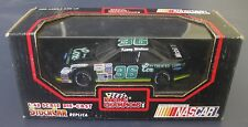 KENNY WALLACE #36 DRY COX TREATED LUMBER 1991 RACING CHAMPIONS 1:43 DIE CAST