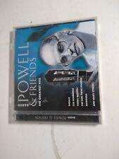 Baden Powell : Baden Powell & Friends International 2 Discs CD