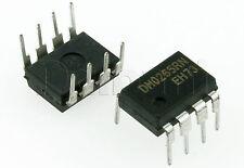DM0265RN Original Pulled Fairchild Integrated Circuit
