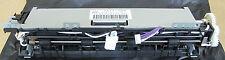 OEM Fuser Fixing assembly for HP LaserJet 2100 Series Printers rg5-4133-170