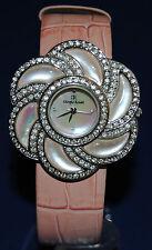 Orologio Rosati donna  fiore di madreperla  Vintage idea regalo  WATCH