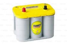 Batterie de démarrage pour Start appendice bosch 0 098 012 254