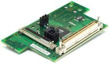 IBM 03n6004 Media Backplane Board Card/Card Pseries Server I5 Rs6000 as /400