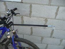 Bikejor Attachment