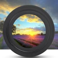 TAMRON-EOS Lens Adapter Ring Manual Focus Set for TAMRON Lens to for Canon EOS P