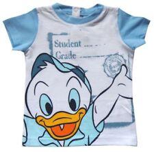 Disney Baby-T-Shirts, - Polos & -Hemden für Jungen Größe 74