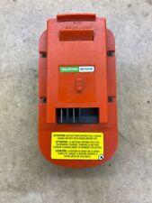 Black&Decker 18V Battery (Cgh017235)