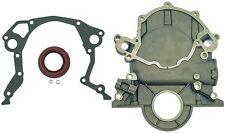 Timing Chain Cover Ford 1979-1986 V8 4.2L,5.0L,5.8L