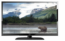 Cello 1080p TVs with Built - In DVD Player