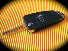 Suzuki FLIP KEY Conversion Kit-Turn your ordinary key into a flip key!-Free Post
