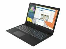 Computer portatili, laptop e notebook Lenovo con 128 GB di archiviazione