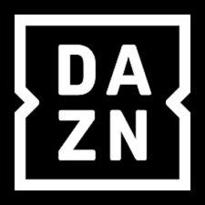 Dazn Account Mitnutzung für 1 Jahr!