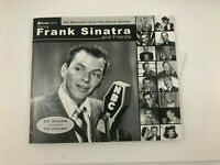 Frank Sinatra + Friends Radio Spirits 20 Audio Cassettes Set A8