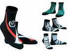 MMA Grip Socks Fighting Socks Boxing Foot Braces Ankle Shoes Guard(In Stock USA)