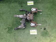 51793074 BLOCCO ACCENSIONE CHIAVE FIAT GRANDE PUNTO (199) 1.3 MTJ 75CV 55KW