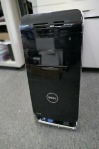 Dell XPS 8300 Win 7 Ult 1.5TB HDD 12GB Ram 64Bit Bluray Rom i7 MS Office WiFi