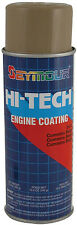 Seymour EN-73 Hi-Tech Engine Spray Paint, Cummins Beige  FREE SHIPPING