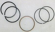 WSM Honda 200 ATC-X / TRX-SX Piston Ring Set 51-221, OE 13011-HB3-305 NO STD