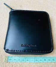 Dr Martens Leather Wallet