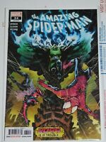 🔥🔥🔥 AMAZING SPIDER-MAN #34 2099 NM NEW and UNREAD 2018 🔥🔥🔥