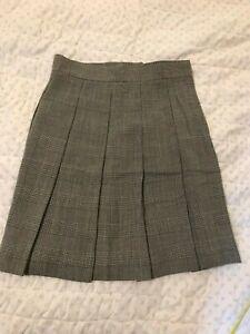 Liz Claiborne Skirt EUC