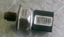 Druckregler Raildrucksensor Rail druck Sensor Mercedes Sprinter 313 9307Z521A