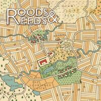 The Loom Goes Click - Roods & Reeds   CD