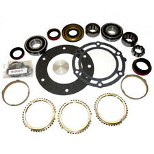 Manual Trans Bearing and Seal Overhaul Kit-NV3500/MG5 USA Standard Gear