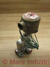 Barksdale 113022 Magnetic Valve