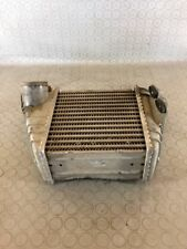 VOLKSWAGEN GOLF 4 (1997-2003) 1.9 TDI 66KW 5P RADIATORE INTERCOOLER 1J0145805D