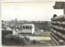 CP Luxembourg - Habay-la-Neuve - Terrain de Camping R.A.C.B.
