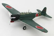 Hobby Master HA2009 Nakajima B5N1 Kate, Ryujo Flying Group, DI-362, 1942