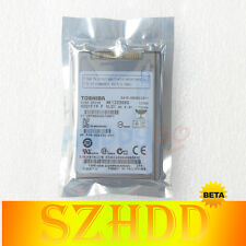 "1.8"" Toshiba MK1233GSG SATA 120GB Hard Drive For HP Elitebook 2530P 2730P 2740P‏"