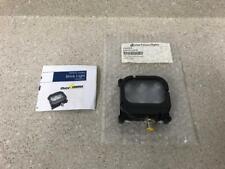 Cognex ODS75-WHI Smart Vision Lights NEW