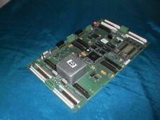 Lizard Fico PCB014678/ LIZFIC2 NEWT68K Boards