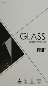 Xiaomi Mi 9 SE 9H 2.5D Display Schutz Glas Hülle Folie Hartglas Tempered Glass