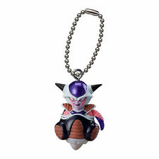 Dragon Ball UDM THE BEST 09 - FREEZER - KEYCHAIN