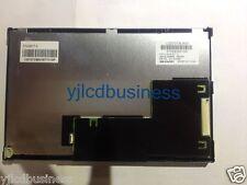 """Nuevo Sharp lq070y3lw01 800 * 480 de 7 """"LCD Panel De 90 Días De Garantía"""