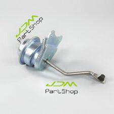Wastegate Actuator for Subaru 09-14 WRX / Impreza WRX 09-14 VF52 1411AA800 Turbo