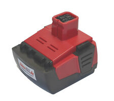BATTERIA per Hilti sf144-a 14,4v 4000mah LiIon