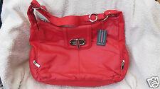 Casa Di Borse Naples  Real Leather, women's hand bag, RRP £55   -LOOK-